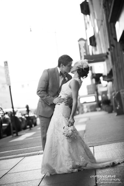 sarahrory_blogwedding44