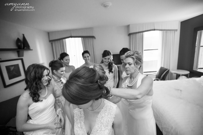 sarahrory_blogwedding11